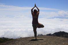 Foto yoga Fio 3