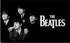 "The Beatles were a British rock band that gained popularity in the United States music industry during the time of the ""British Invasion"". Soon, the Beatles gained fame worldwide, attracting chaos, known as ""Beatlemania"" from fans wherever they went. Beatles Songs, Beatles Party, Les Beatles, Ringo Starr, George Harrison, Paul Mccartney, John Lennon, The Beatles History, The Beatles Greatest Hits"