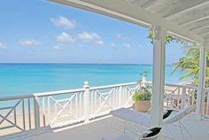 Barbados! by Eva0707