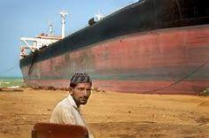 Image result for gadani beach ship breaking