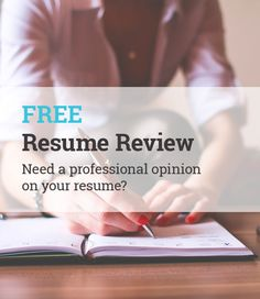 zipjob is a company that provides resume writing services and