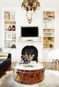 Blog Bettina Holst sofa borde inspiration 2