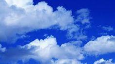 하늘배경 - Google 검색