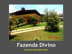 Divino-Minas Gerais-Brasil