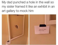 The kid who turned a tragedy into goddamn art: | 17 Kids Who Were Just Too Damn Smart