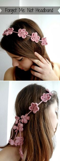 Forget-Me-Not-Headband-free-tutorial.jpg (763×2030)