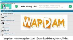 Wapdam - www.wapdam.com | Download Game, Music, Video - Bingdroid.com