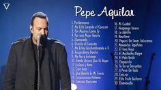 Pepe Aguilar Sus Mejores Éxitos