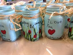 Visit the webpage to read more on mothers day crafts kindergarten Mothers Day Crafts Preschool, Diy Mother's Day Crafts, Preschool Gifts, Fathers Day Crafts, Mother's Day Diy, Crafts To Make, Kids Crafts, First Mothers Day, Mothers Day Cards