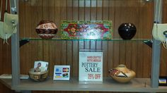 INDIAN RIVER TRADING COMPANY, OCEAN CITY, MD. 410-524-2121.