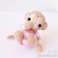 Jennifer_wang_bears_free_monkey_amigurumi_text_small2