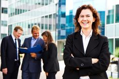 Using this strategy will get a you an interview, thanks to how impressive your leadership abilities will appear.