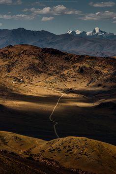 Tibet.....KLSH-1205.jpg by CoolbieRe on Flickr.
