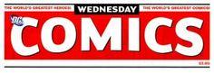 Wednesday_Comics_logo
