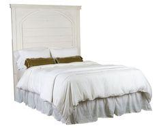 Primitive Passage Bedroom - Magnolia Home