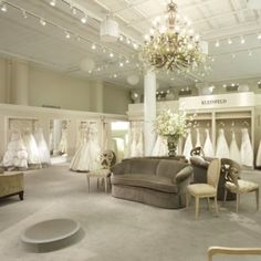 1000 Images About Showroom On Pinterest Bridal Stores