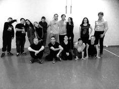 Il Circolo degli Attori La tua scuola di teatro e spettacolo a Ravenna corsi di teatro, cabaret, circo, flamenco. www.ilcircolodegliattori.it