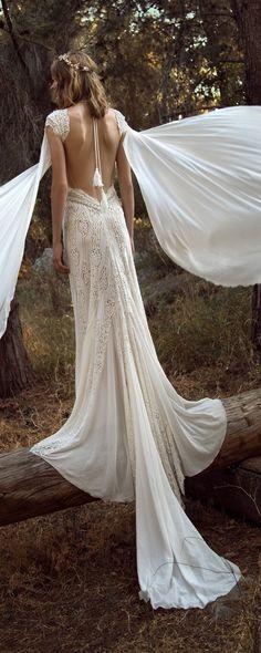 GALA by Galia Lahav 2018 Wedding Dress #wedding #bridal #weddingdress #bridaldresses #lacedress http://www.deerpearlflowers.com/gala-by-galia-lahav-2018-wedding-dress/2/