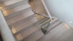 #stairs #wood #mittapuu #white #sisustus #portaat #koti #kodinsisustus #kotisisustus #sisustus Wooden Stairs, Home Decor, Wooden Ladders, Wooden Staircases, Decoration Home, Room Decor, Home Interior Design, Hardwood Stairs, Wood Stairs