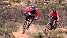 Destination Trail: South Africa Hannah Barnes, Mountain Biking, Wilderness, South Africa, Trail, Bicycle Components, Bike, Design, Into The Wild