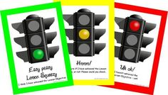traffic light smiley faces - Google zoekeneven aanpassen.....