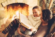 Winter Wonder Books by Holly E. Newton | Meridian Magazine - LDSmag.com | Winter is in full force so why not cuddle up by the fire with snowy books. Here are some great picture books for ages four to eight. The last three books are good for ages nine and up.