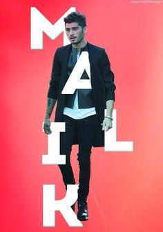 Malik Zayn Malik, Boys Who, Bad Boys, Irish Boys, I Love One Direction, 1d And 5sos, Lady And Gentlemen, Liam Payne, Louis Tomlinson
