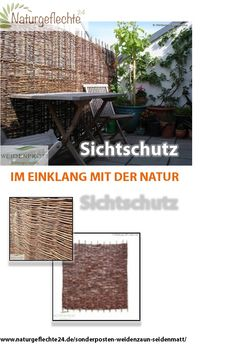 Garten und endlich Sonne The first rays of sun come and many ideas many thoughts buzzing bees, desig Entertainment Center Furniture, Garden Design, House Design, Healthy School Lunches, Eleven Stranger Things, Save The Planet, Bloom, Earth, Diys