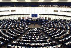 La Eurocámara aprueba el acuerdo comercial entre la UE y Ecuador