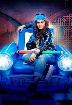 Dilwale (2015) Bollywood Couples, Bollywood Girls, Vintage Bollywood, Bollywood Stars, Bollywood Actress, Kajol Dilwale, Dilwale 2015, Shahrukh Khan, Indian Actresses
