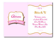 Invitaciones De Cumpleaños Para Mujer - Wallpaper En Hd Gratis 5  en HD Gratis