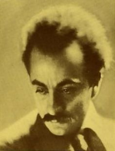 1000 Images About Khalil Gibran On Khalil Gibran Quotes