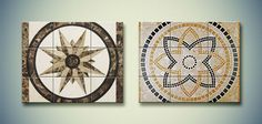 Apply These Digital Design Tiles In Your House..   Shop Now: http://ba-noor.com/
