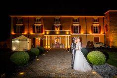 Organisation Mariage - Organisateur Mariage - Wedding Planner rhône-alpes et Italie - mariés