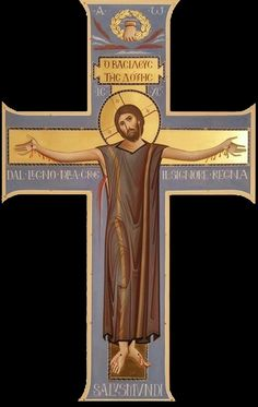 Holy Cross, Orthodox Icons, Sacred Art, Crucifix, Religious Art, Pictures To Draw, Christian Faith, Jesus Christ, Christianity