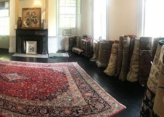 beautiful hand made rugs Check out our upcoming auction in Fort Washington Friday June 8 Saturday June 9 Sunday June 10 Fort Washington, June 8, Oriental Rug, Beautiful Hands, Shag Rug, Persian, Auction, Sunday, Rugs