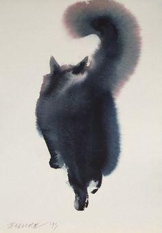 ink-cat6