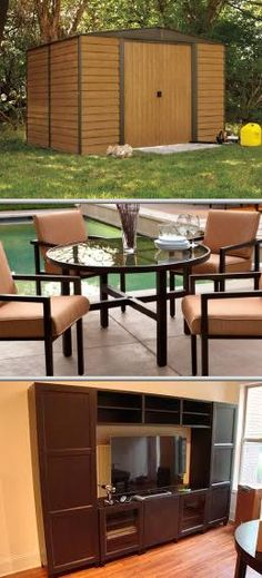 Merveilleux This Company Provides Onsite Ikea Furniture Assembly Services For Home And  Office Clients. Their Furniture