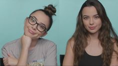Get Ready with Us - Merrell Twins