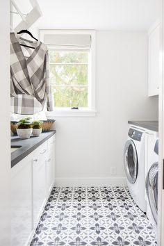"""Visit our internet site for even more info on """"laundry room stackable washer and. Visit our internet site for even more info on """"laundry room stackable washer and dryer"""". Small Laundry Rooms, Laundry Room Organization, Laundry Room Design, Laundry Decor, Laundry Storage, Laundry Cart, Laundry Shelves, Laundry Tips, Organization Ideas"""