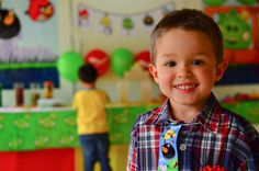 santiago feliz