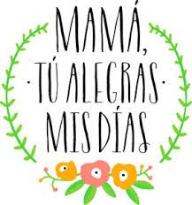 dia de la madre mr wonderful - Buscar con Google Mothers Day Signs, Mothers Day Crafts, Mothers Day Quotes, Happy Mothers Day, Happy Birthday Mom, I Love Mom, Mom Day, Mom Quotes, Mother And Father