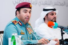 Rights groups slam UAE official's Interpol president candidacy | Human Rights News | Al Jazeera Police Chief, Police Officer, Human Rights Organisations, Jimmy Johnson, Human Rights Watch, Information And Communications Technology, Al Jazeera, Major General, Slammed