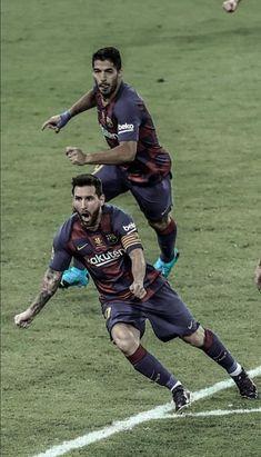 Camp Nou, Fc Barcelona Wallpapers, Soccer Backgrounds, Neymar Football, Barcelona Team, Leonel Messi, Messi 10, Sports Art, Best Player