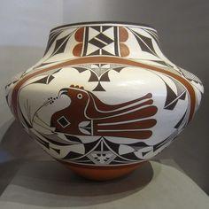 Acoma Pueblo, Joseph Cerno