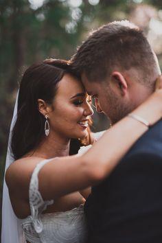 #wedding #weddingfilm #film #bride #bridesmaids #weddingdress #flowers #boquet #sunshinecoast #sunshinecoastwedding #gympie #gympiephotographer #aesthete #canon #sigma #marriage #videography #cinematography #vimeo #sigmaart #love #themoodyromantic #weddingphotography #heyheyhellomay #whitemagazine #thebridestree #elopementphotographer #polkadotbride #indiewedding Rainbow Beach, Affordable Wedding Photography, E Magazine, Boquet, Wedding Film, Wedding Gallery, Videography, Cinematography, Canon