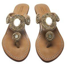 Mystique Mother of Pearl mini wedge sandals (6) Mystique,http://www.amazon.com/dp/B00C9FKGSK/ref=cm_sw_r_pi_dp_Cloltb1F0ZBY0229