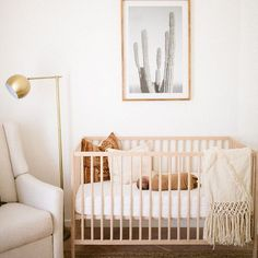 Gender neutral boho kindergarten You could obviously begin decorating your own home Anytime but Specifically throughout your Xmas holiday break, … Baby Bedroom, Baby Boy Rooms, Baby Room Decor, Baby Cribs, Kids Bedroom, Diy Bedroom Decor, Kids Rooms, Baby Crib Bedding, Baby Boy Nurseries
