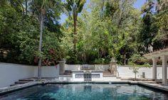 #pool #filmlocation #photoshoot #film #hollywood