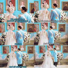 Disney Cinderella Movie, Walt Disney Movies, Cinderella 2015, Disney Movies To Watch, Disney Animated Movies, Disney Xd, Disney And Dreamworks, Disney Magic, Disney Pixar